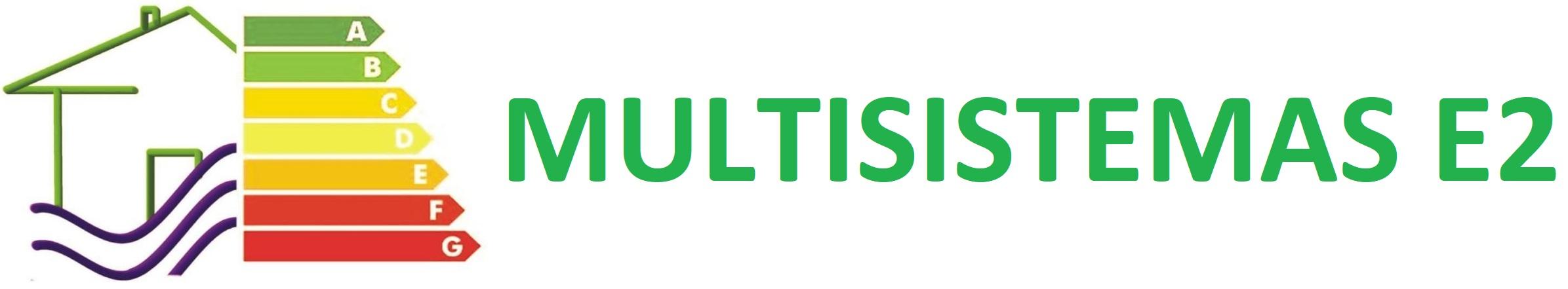 Multisistemas Energías Eficientes S.L. (MultisistemasE2)